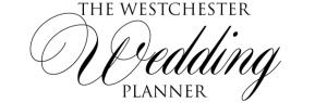 NEW-TWWP-logo-631x200
